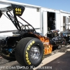 texas_outlaw_fuel_altereds_thunder_valley_raceway02