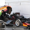 texas_outlaw_fuel_altereds_thunder_valley_raceway03