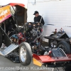 texas_outlaw_fuel_altereds_thunder_valley_raceway04