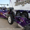 texas_outlaw_fuel_altereds_thunder_valley_raceway06