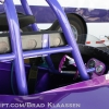 texas_outlaw_fuel_altereds_thunder_valley_raceway09