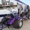 texas_outlaw_fuel_altereds_thunder_valley_raceway11