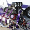 texas_outlaw_fuel_altereds_thunder_valley_raceway12