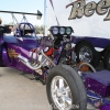texas_outlaw_fuel_altereds_thunder_valley_raceway14