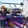 texas_outlaw_fuel_altereds_thunder_valley_raceway15