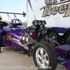 texas_outlaw_fuel_altereds_thunder_valley_raceway16