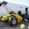 texas_outlaw_fuel_altereds_thunder_valley_raceway18
