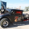 texas_outlaw_fuel_altereds_thunder_valley_raceway19