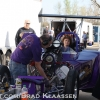texas_outlaw_fuel_altereds_thunder_valley_raceway22