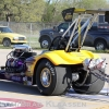 texas_outlaw_fuel_altereds_thunder_valley_raceway24
