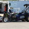 texas_outlaw_fuel_altereds_thunder_valley_raceway25