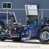 texas_outlaw_fuel_altereds_thunder_valley_raceway26