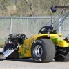 texas_outlaw_fuel_altereds_thunder_valley_raceway27