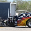 texas_outlaw_fuel_altereds_thunder_valley_raceway28