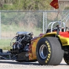texas_outlaw_fuel_altereds_thunder_valley_raceway29