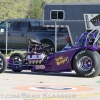 texas_outlaw_fuel_altereds_thunder_valley_raceway30