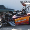 texas_outlaw_fuel_altereds_thunder_valley_raceway31