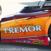 texas_outlaw_fuel_altereds_thunder_valley_raceway32