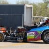 texas_outlaw_fuel_altereds_thunder_valley_raceway33