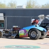 texas_outlaw_fuel_altereds_thunder_valley_raceway34