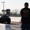texas_outlaw_fuel_altereds_thunder_valley_raceway36