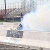 texas_outlaw_fuel_altereds_thunder_valley_raceway37