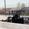 texas_outlaw_fuel_altereds_thunder_valley_raceway38