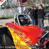 texas_outlaw_fuel_altereds_thunder_valley_raceway39