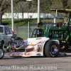 texas_outlaw_fuel_altereds_thunder_valley_raceway40