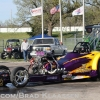 texas_outlaw_fuel_altereds_thunder_valley_raceway41