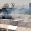 texas_outlaw_fuel_altereds_thunder_valley_raceway42
