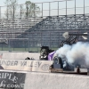texas_outlaw_fuel_altereds_thunder_valley_raceway43