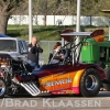 texas_outlaw_fuel_altereds_thunder_valley_raceway44