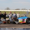 texas_outlaw_fuel_altereds_thunder_valley_raceway45
