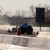 texas_outlaw_fuel_altereds_thunder_valley_raceway46