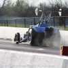 texas_outlaw_fuel_altereds_thunder_valley_raceway47