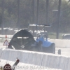 texas_outlaw_fuel_altereds_thunder_valley_raceway49