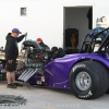 texas_outlaw_fuel_altereds_thunder_valley_raceway50