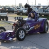 texas_outlaw_fuel_altereds_thunder_valley_raceway52