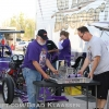 texas_outlaw_fuel_altereds_thunder_valley_raceway56