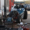 texas_outlaw_fuel_altereds_thunder_valley_raceway58