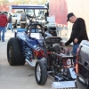 texas_outlaw_fuel_altereds_thunder_valley_raceway59