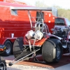 texas_outlaw_fuel_altereds_thunder_valley_raceway61
