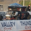 texas_outlaw_fuel_altereds_thunder_valley_raceway62