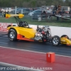 texas_outlaw_fuel_altereds_thunder_valley_raceway63