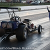 texas_outlaw_fuel_altereds_thunder_valley_raceway64