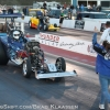 texas_outlaw_fuel_altereds_thunder_valley_raceway65