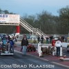 texas_outlaw_fuel_altereds_thunder_valley_raceway66