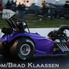 texas_outlaw_fuel_altereds_thunder_valley_raceway68