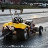 texas_outlaw_fuel_altereds_thunder_valley_raceway69